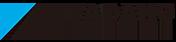 tadano-company-logo-small
